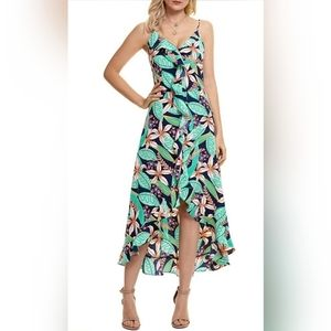 Sexy Summer Floral